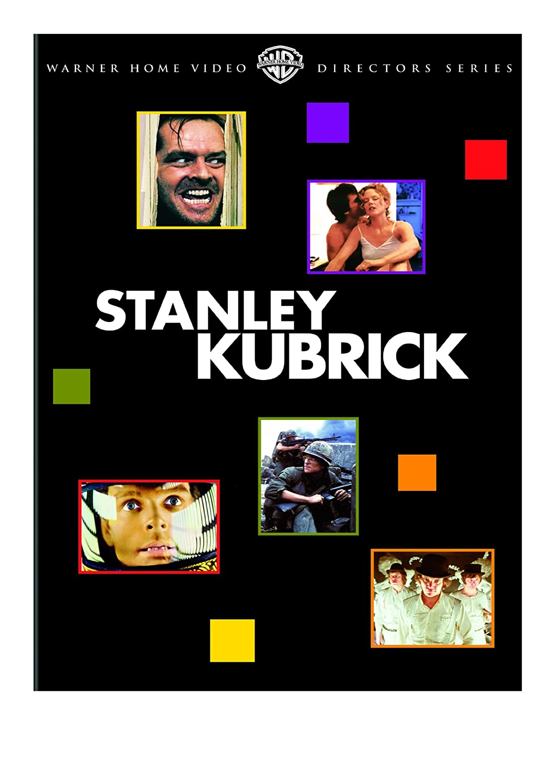 7 Stanley Kubrick films that every movie fan should see