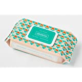 Joonya, Baby Wipes, 6 x 80 (480) Count