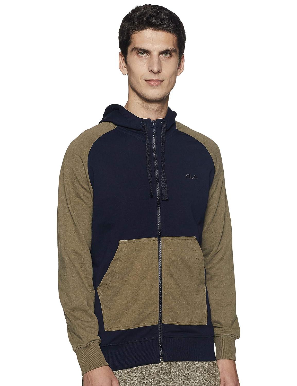 Fila Men Sweatshirt – M