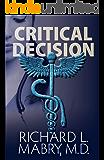 Critical Decision