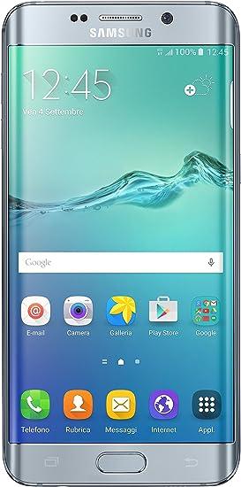 Samsung Galaxy S6 Edge+ SM-G928F 5.7