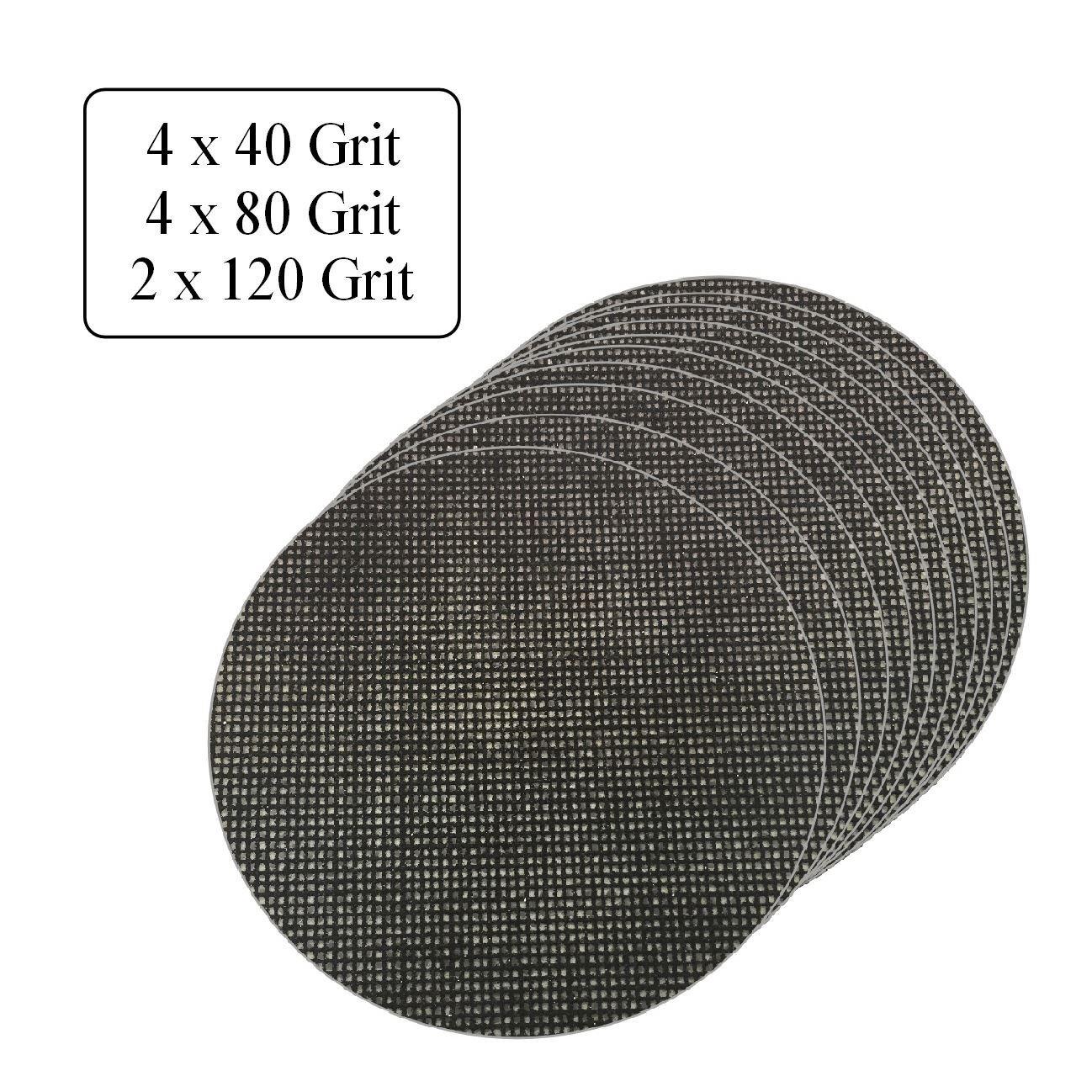 4pj762//300j Poly V Belt 4 Ribs 762 mm Length-Free Uk Postage