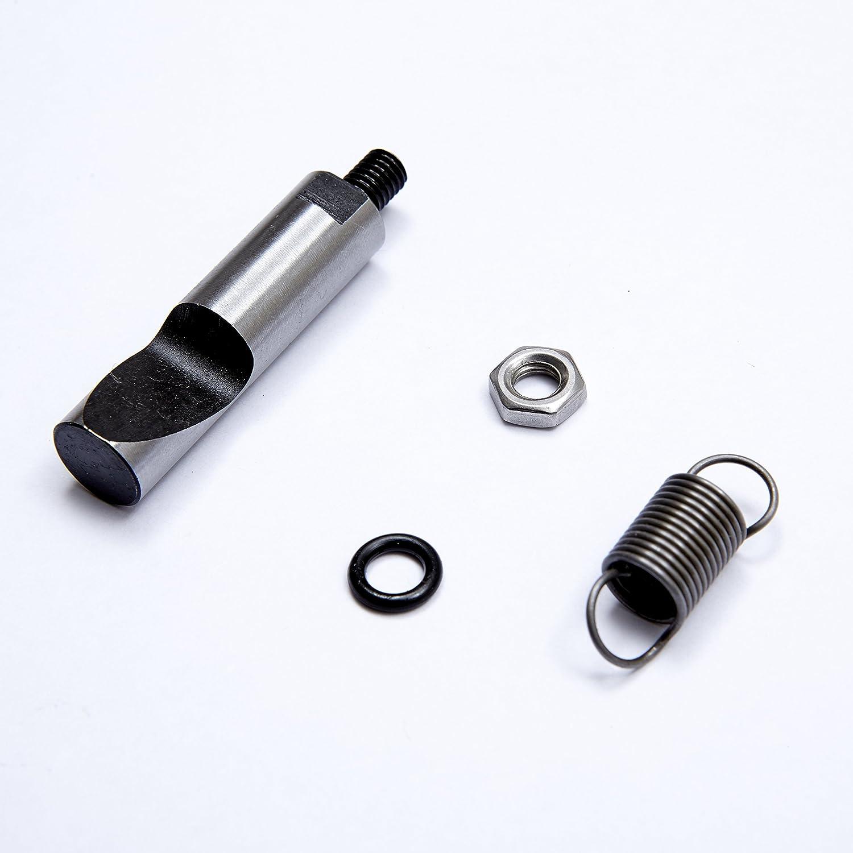 BD DIESEL 1040178 Pump Fuel Pin /& Spring Kit Fits 88-93 Dodge Cummins 5.9L