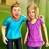 Virtual Boy - Family Simulation Game