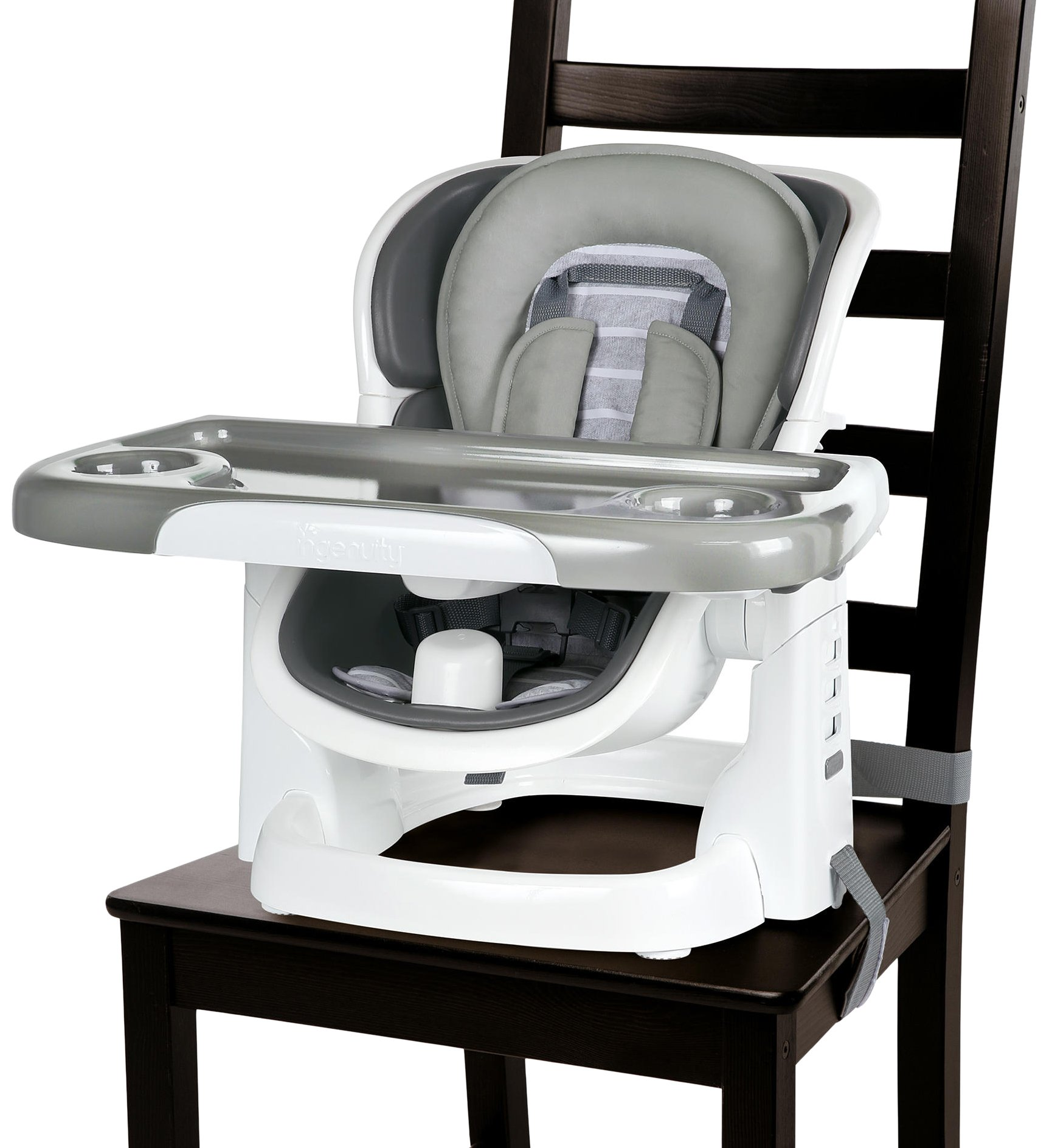 baby products in deluxe seat piper at chair toddler online ingenuity highchair table trio high find brand storemeister