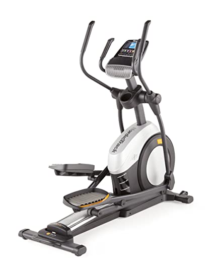 Nordic Track E 7.7 Elliptical Trainer