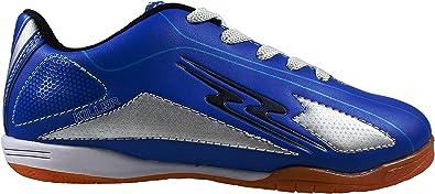 Arza Sports Indoor Soccer Shoes Kids Model Killer