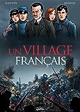 Un village français T02 : 1915