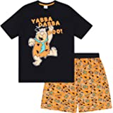 Las Tortugas Ninja - Pijama Corto para Hombre - Producto ...