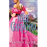 The Lion's Lady (Crown's Spies Book 1)