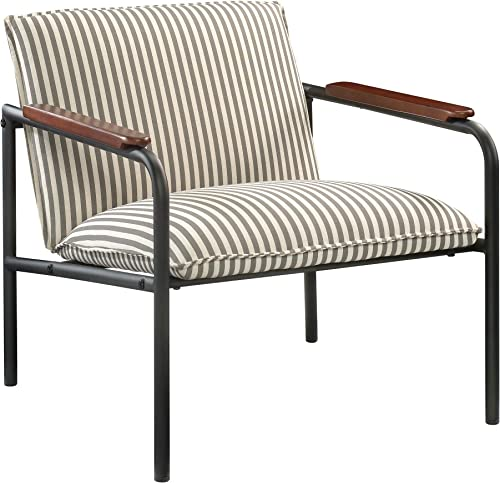 Sauder Vista Key Lounge Chair