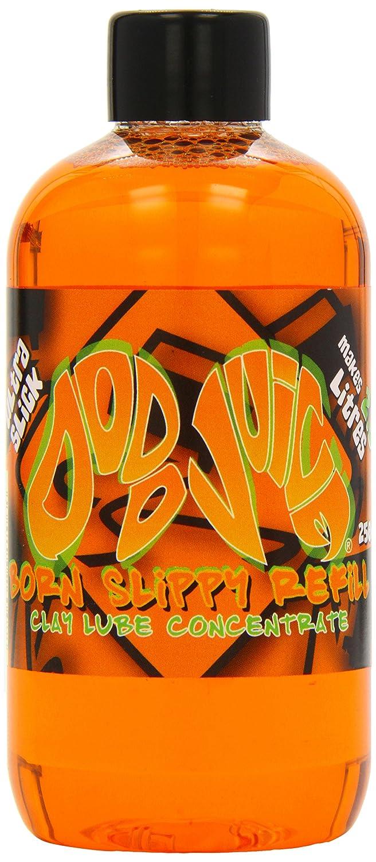 Dodo Juice Born Slippy Refill 250ml DJBR250