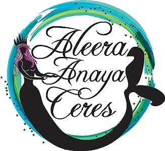 Aleera Anaya Ceres