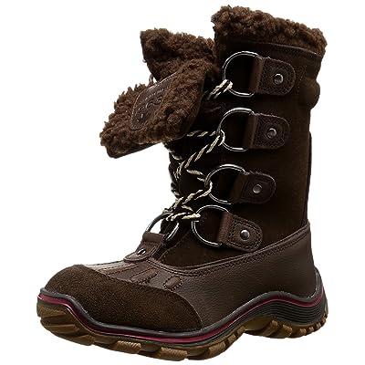 Pajar Women's Alina Boot | Shoes