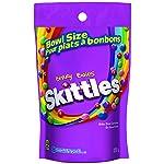 Skittles Berry, Mega-Pack, 320gm, Purple