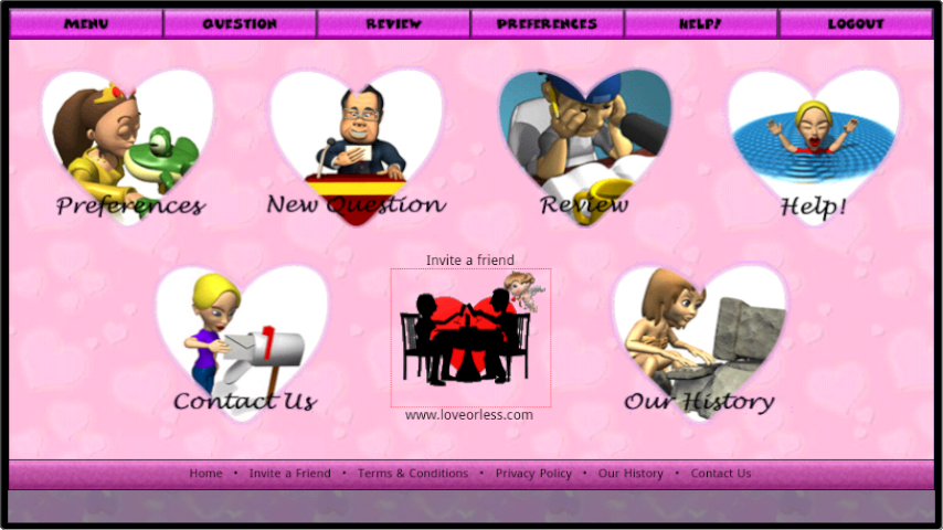 social networking dating games This dating-based social networking site operates in play games and purchase very good site for social networking some of these social media sites are known.