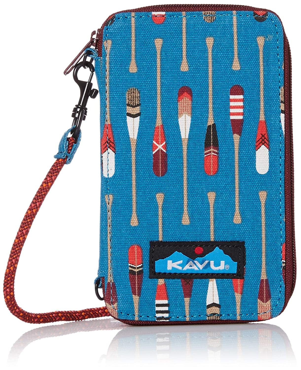 KAVU Go Time Outdoor Backpacks
