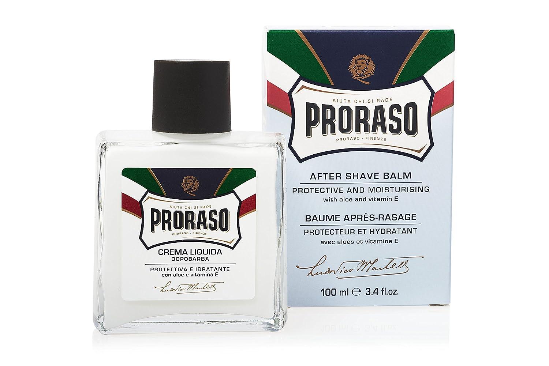 Proraso Balsamo Dopobarba Protettivo e Idratante - 1 pz 8004395001460