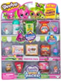 Shopkins S11 Shopper Pack