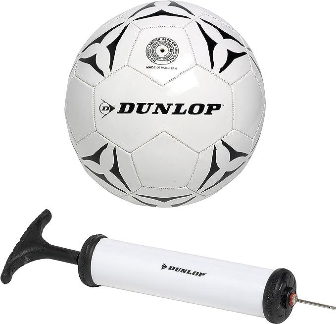 Pumple Air Spout Für Fußball B2 N8H2 Aufblasbare Kugelhandluftpumpe Mit Nadeln