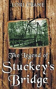 The Legend of Stuckey's Bridge