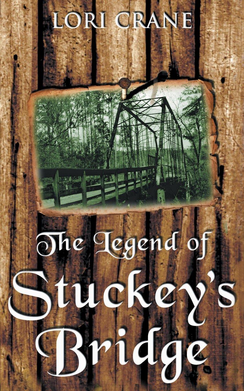Download The Legend of Stuckey's Bridge PDF