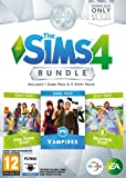 The Sims 4 Bundle Pack 7 (PC Download)