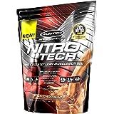 MuscleTech Nitrotech Performance Series - 1 lbs (Chocolate)