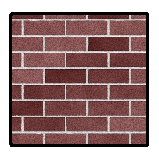 Masonry Flashcards