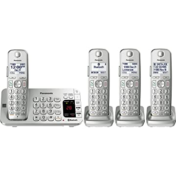best Panasonic Link2Cell reviews