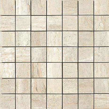 Cute 1 Inch Hexagon Floor Tiles Huge 1200 X 1200 Floor Tiles Regular 12X12 Tiles For Kitchen Backsplash 13X13 Ceramic Tile Youthful 16 By 16 Ceramic Tile Yellow1930S Floor Tiles Reproduction Samson 1037075 Travertini Matte 2X2 Mosaic Floor And Wall Tile ..