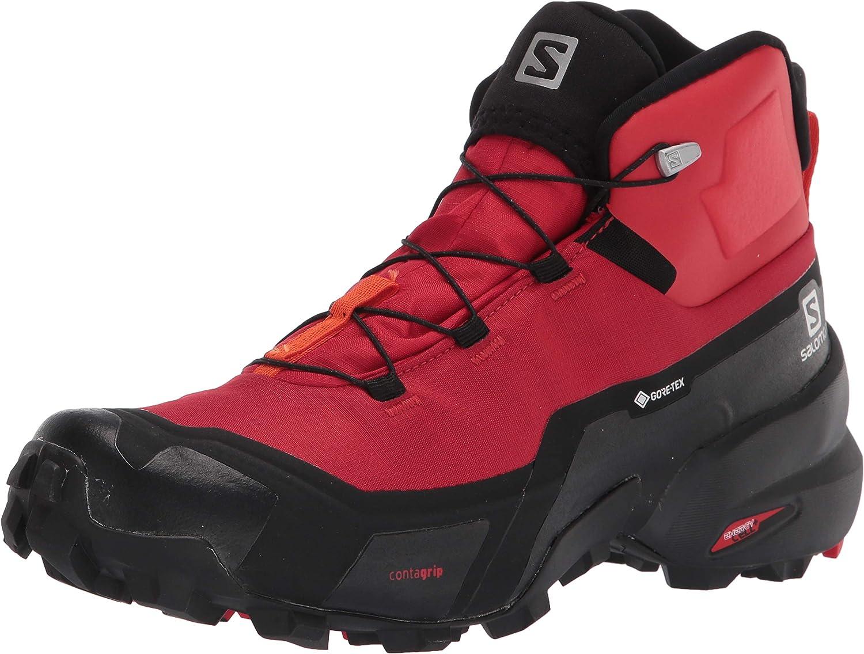 Cross Hike Mid GTX Hiking Shoe