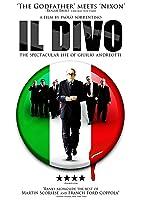 Il Divo (English Subtitled)