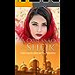 A Obsessão do Sheik (Sheiks obsessivos Livro 1)