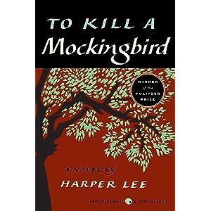 Kill mockingbird ebook a download epub to