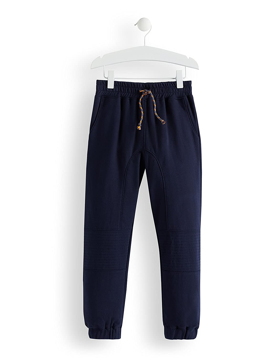 RED WAGON Boy's Tracksuit Bottoms BWSW1181