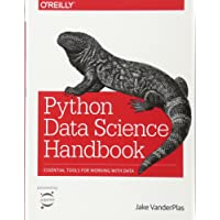 Python Data Science Handbook: Tools and Techniques for Developers