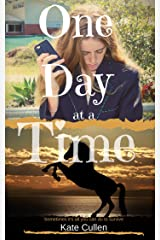 One Day at a Time Kindle Edition