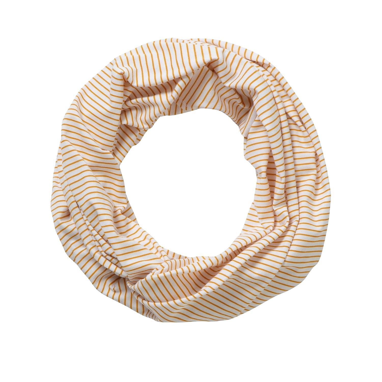 Craghoppers NosiLife Infinity Schal