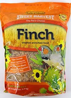 product image for Sweet Harvest Finch Bird Food
