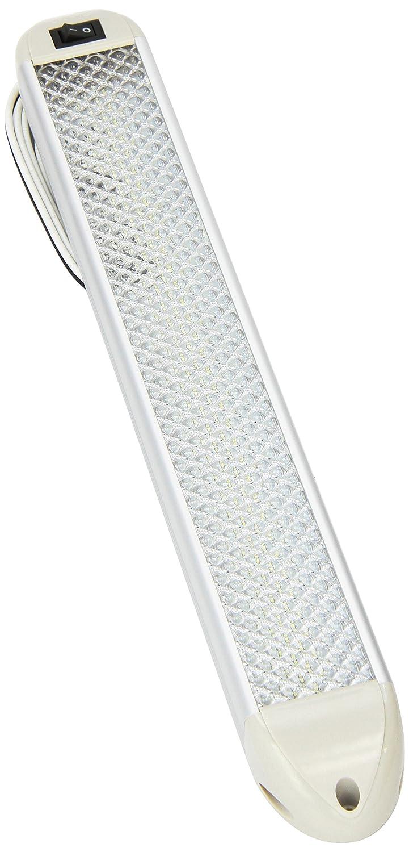 Ring Automotive RC5007B 54-LED Interior Strip Light Bulk, 310 mm, 12/24 V Ring Automotive Ltd.