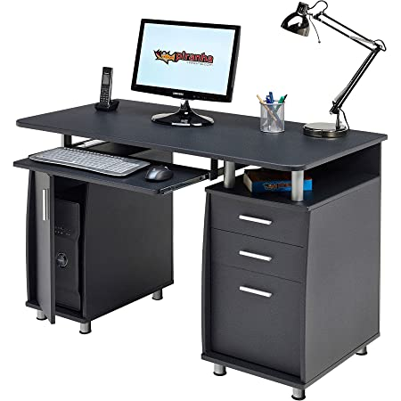 desks sell desk and large furniture by b stolzenberg burosystem writing rosystem buy