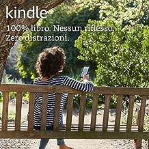 Kindle – Miglior opzione economica