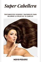 About Ingrid Peguero
