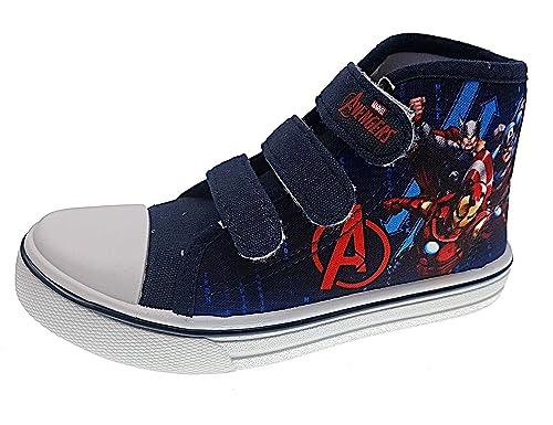 scarpe converse 26