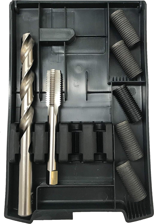 CTA Tools 1420 11mm x 1.5D Honda Head Repair Kit, 1 Pack