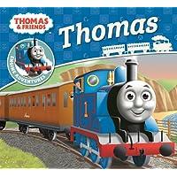 Engine Adventures: Thomas
