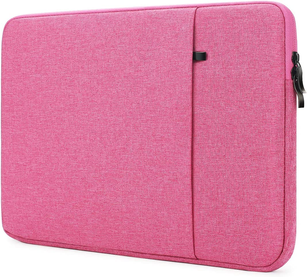 NIDOO 14 inch Laptop Sleeve case Protective Computer Cover for 14