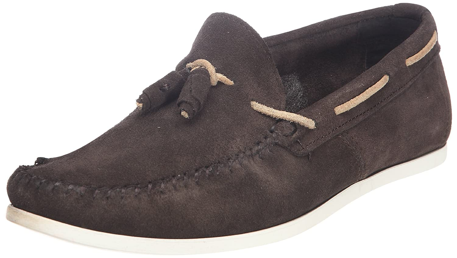 Base London Joplin, Mocasines para Hombre