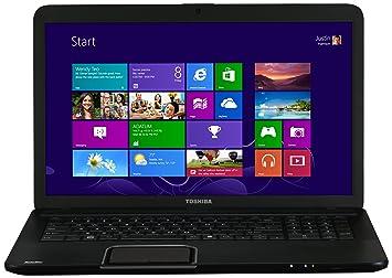 Toshiba Satellite C870 Eco Windows 8 Driver Download